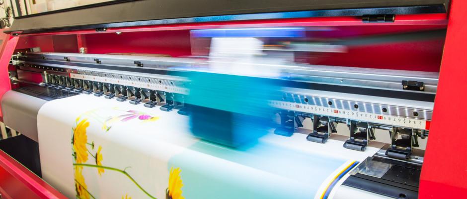 EMS-DRUCK – Die Druckerei im Kölner Süden